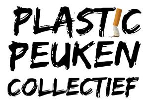 Plastic Peuken Collectief